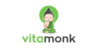 VitaMonk coupons