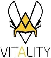 Vitality coupons