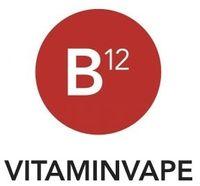 VitaminVape coupons