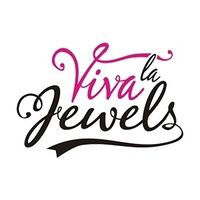 Viva La Jewels coupons