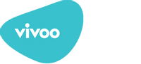 Vivoo coupons