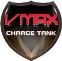 VmaxTanks coupons