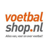 Voetbalshop coupons