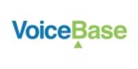 VoiceBase coupons