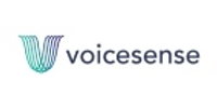 Voicesense coupons