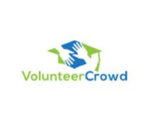 VolunteerCrowd coupons