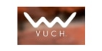 Vuch coupons