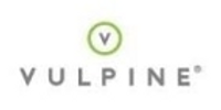 vulpine coupons