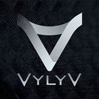 VylyV coupons