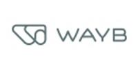 WAYB coupons