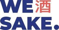 WESAKE coupons