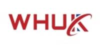 whuk coupons