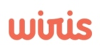 WIRIS coupons
