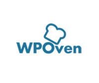 WPOven coupons