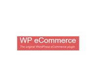 WPecommerce coupons
