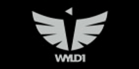WYLD1 coupons