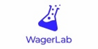 wagerlab coupons