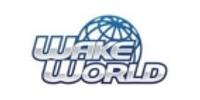 wakeworld coupons