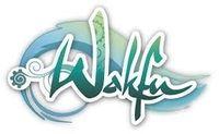 Wakfu coupons