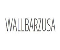 WallbarzUSA coupons