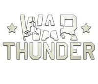 War Thunder WW coupons