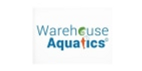 Warehouse Aquatics coupons