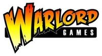 Warlord Games coupons