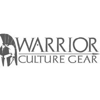 Warrior Culture Gear coupons