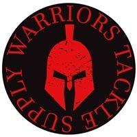 Warriors Tackle Supply coupons
