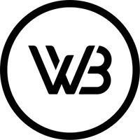 WatchBandit coupons