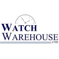 WatchWarehouse.com coupons