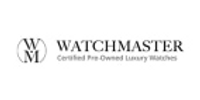 Watchmaster coupons