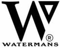 Watermans coupons