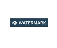 Watermark.ws coupons