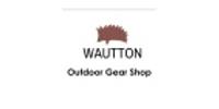Wautton coupons