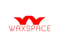 Waxspace coupons