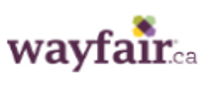 Wayfair.ca coupons