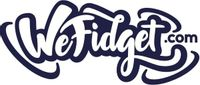 WeFidget coupons