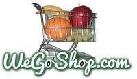 WeGoShop coupons