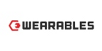 Wearables coupons