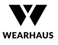 Wearhaus coupons