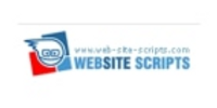 Web-Site-Scripts coupons