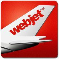 WebJet.com coupons