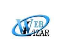 WebLizar coupons
