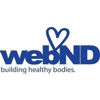 WebMD coupons