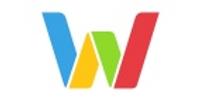 Webador coupons