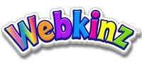 Webkinz coupons