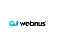 Webnus coupons