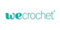 Wecrochet coupons