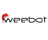 Weebot coupons